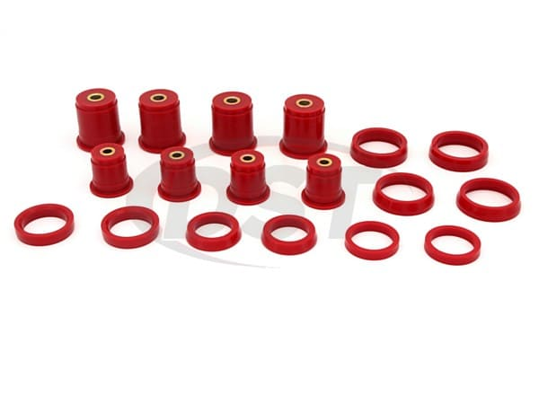 1202 Front Control Arm Bushings