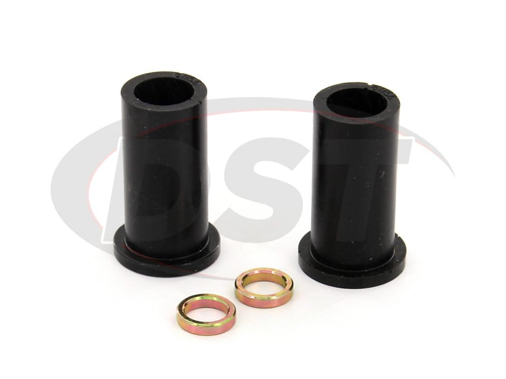 AMC American Front Trunnion Bushings
