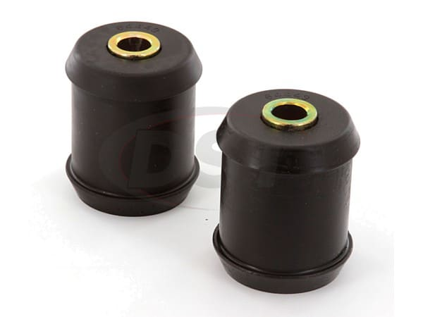 Rear Upper Control Arm Bushings