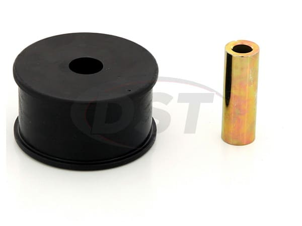 Motor Mount Inserts - 6 Cyl - Rear