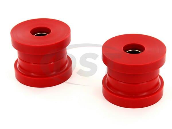 14101 Rear Subframe Bushings Kit