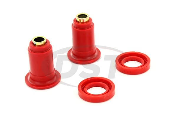 14206 Front Control Arm Bushings - Lowers Only