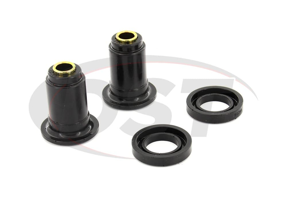 Nissan zx front lower control arm bushing kit