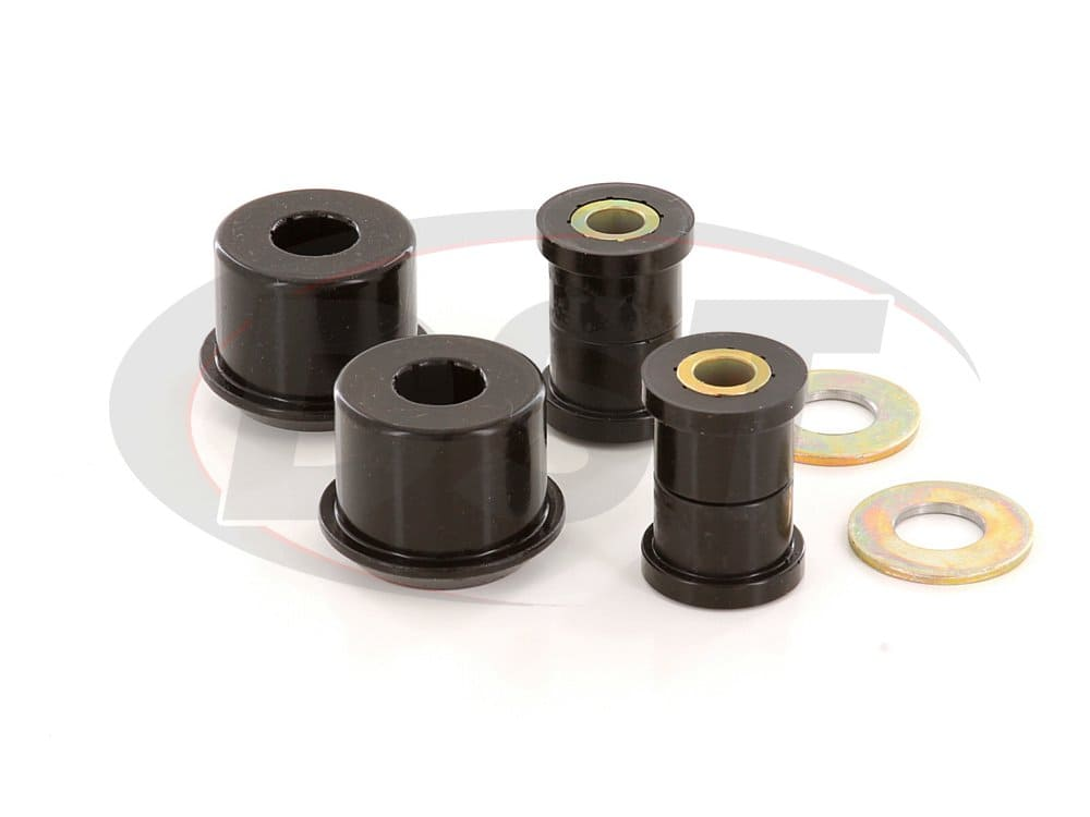 Nissan Sentra Front Control Arm Bushings