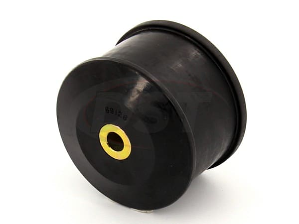 Motor Mount Inserts - Driver or Rear