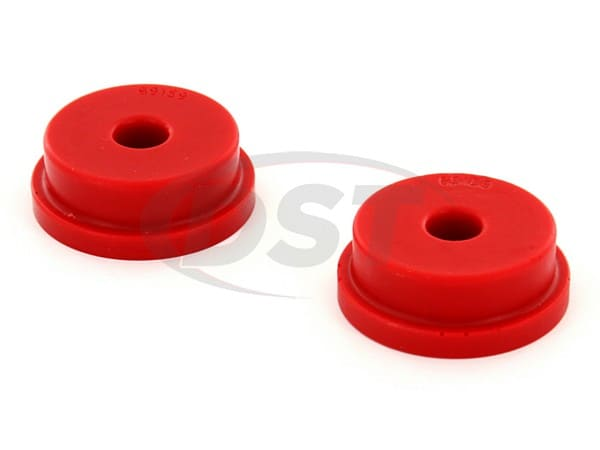 161601 Shifter Bushings