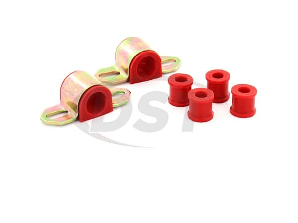 181106 Front Sway Bar and Endlink Bushings - 23mm (0.90 inch)