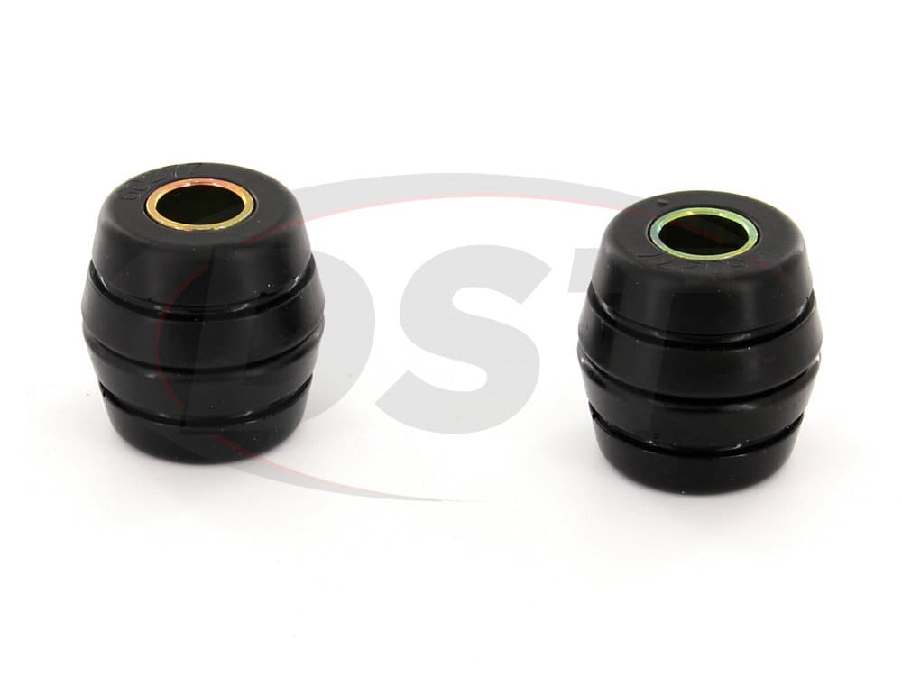 Energy Suspension 82109r Shackle Bushing Set as well 100 Kilometer Per Jam Dalam 3 Detik Audi R8 Gt Spyder also 2013 Rav4 besides 181201 together with 2005 Rsx type S. on 1981 toyota pickup front suspension