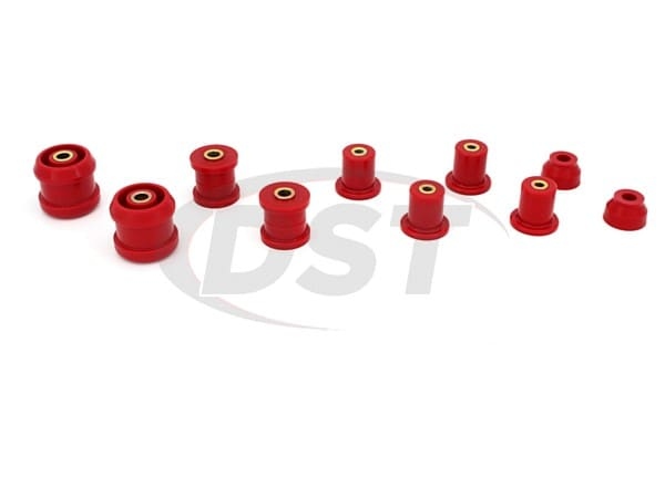 18212 Front Control Arm Bushings