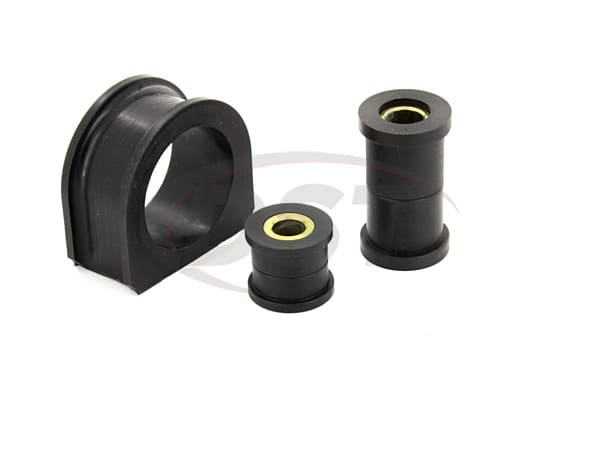 Toyota Tacoma 4WD 1995 Steering Rack Bushings - 4WD
