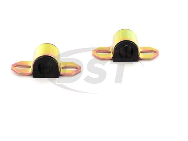 191107 Universal Sway Bar Bushings - 20.57MM (0.81 Inch) - A