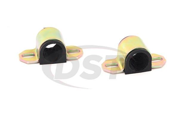 191138 Universal Sway Bar Bushings - 33.27mm (1.31 Inch) - B