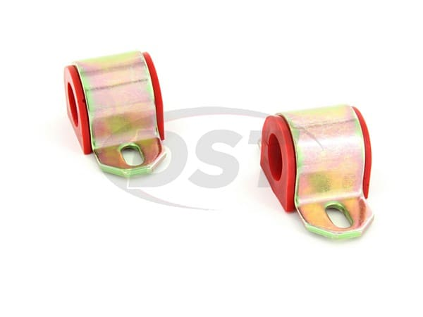 191141 Universal Sway Bar Bushings - 25mm (0.98 inch) - B