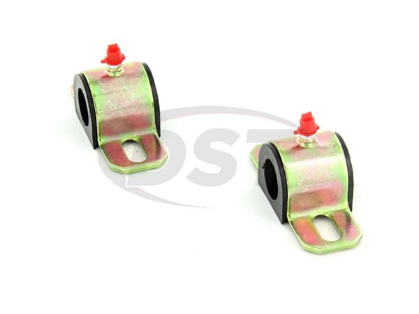 191155 Greaseable Sway Bar Bushings - 20.57mm (0.80 Inch) - A