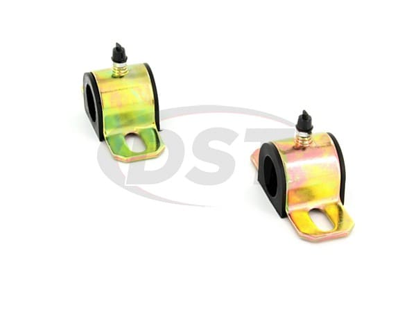 191156 Greaseable Sway Bar Bushings - 22.09mm (0.87 Inch) - A