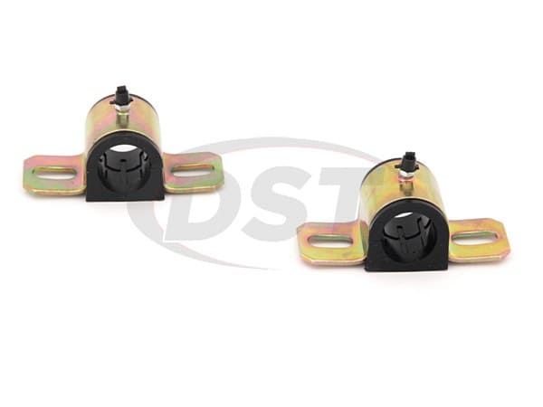 191187 Greaseable Sway Bar Bushings - 31MM (1.22 inch)- B