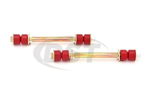 19417 Front Sway Bar Endlinks