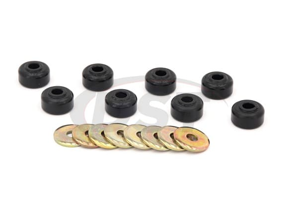 19430 Sway Bar Endlinks Grommets and Washers