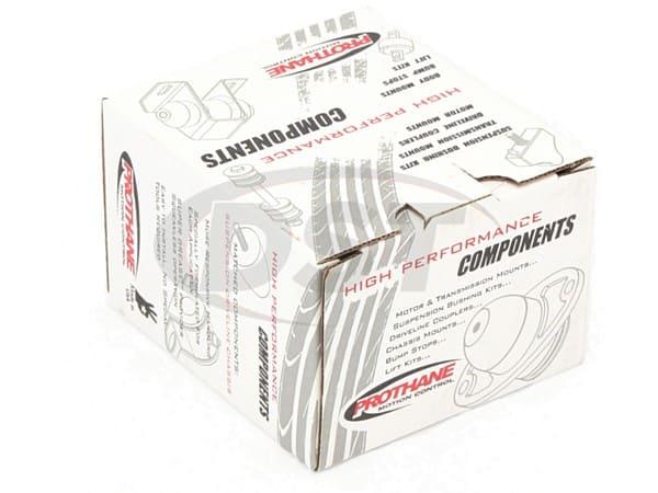 2543010 Steering Damper Bushings