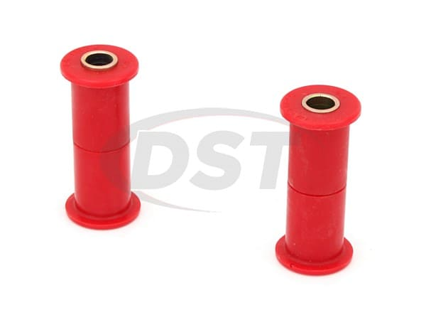 2547072 Front Leaf Spring Bushings - Front Position Thumbnail