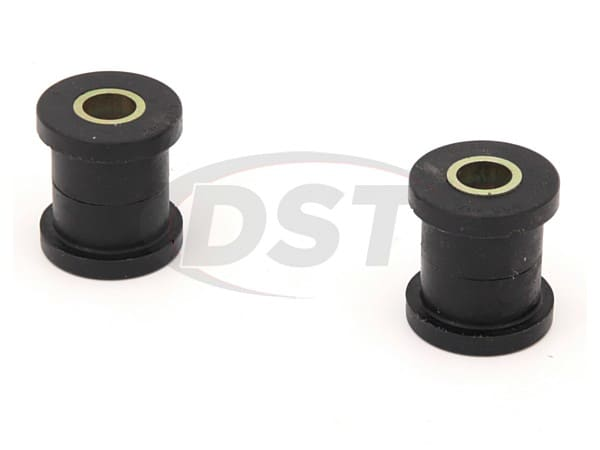 Trailing Arm Bushings - Upper