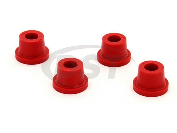 Front Control Arm Bushings - Lower Inner
