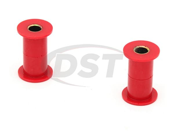 2647076 Rear Leaf Spring Eye Bushings - Front Position Thumbnail