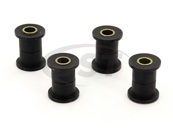 2741054 Steering Rack Bushings Thumbnail
