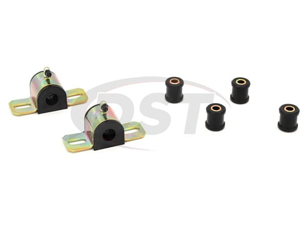 Rear Sway Bar Bushings Kit - 20mm (0.787 inch)