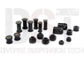 Prothane Total Kit Part Number 62039