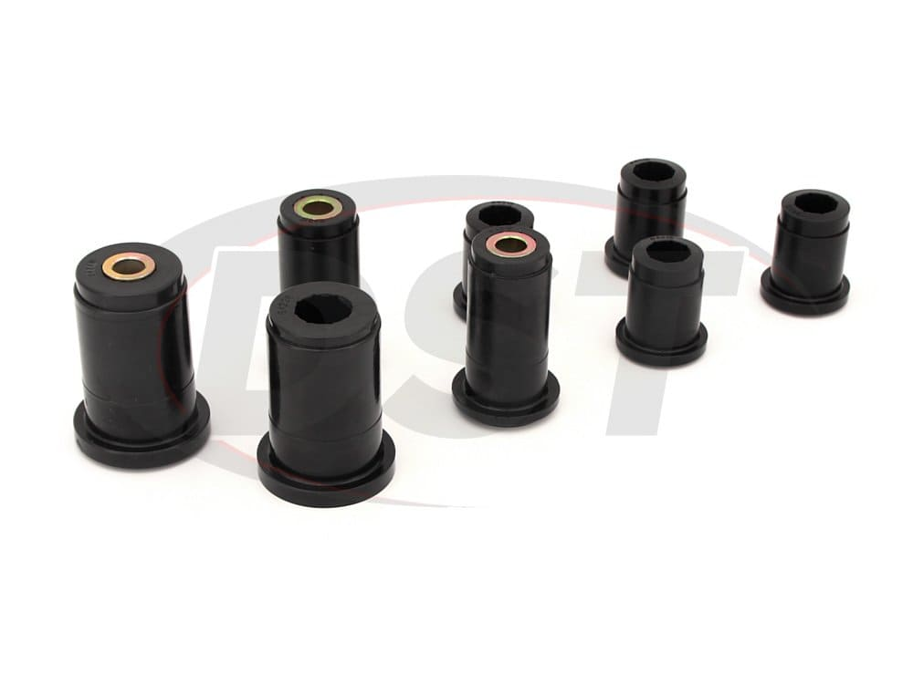 6212 Front Control Arm Bushings - 2WD