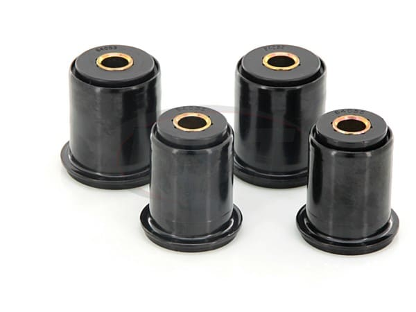Front Lower Control Arm Bushings with 1.625 inch OD