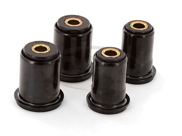 Chevrolet Chevelle 1971 Front Lower Control Arm Bushings
