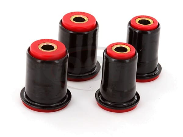 7273 Front Lower Control Arm Bushings