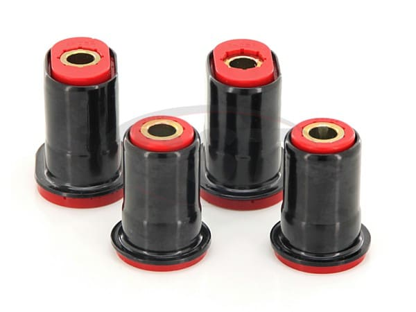 7275 Front Lower Control Arm Bushings
