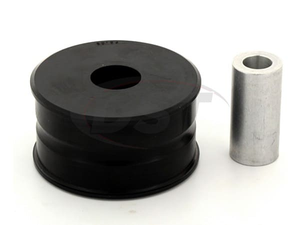 Front or Rear Transmission Mount Insert - 2.2 or 2.4 Engine