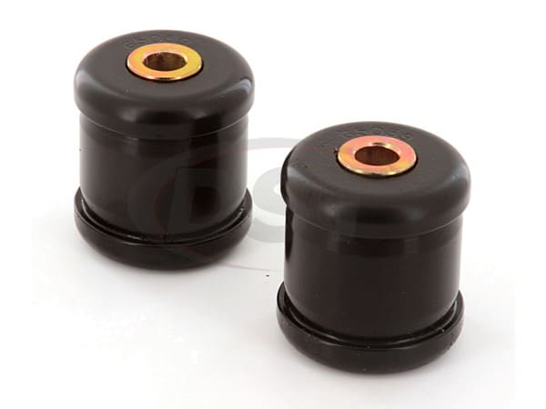Front Strut Arm Bushings - SH Models