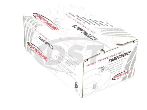 81908 Motor Mount Inserts - 3 Mounts Kit - Non GSR