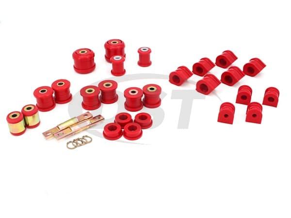 82020 Total Kit