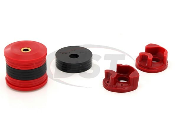 85018502 Motor Mount Inserts - 1.6L Only - Set 2 of 2