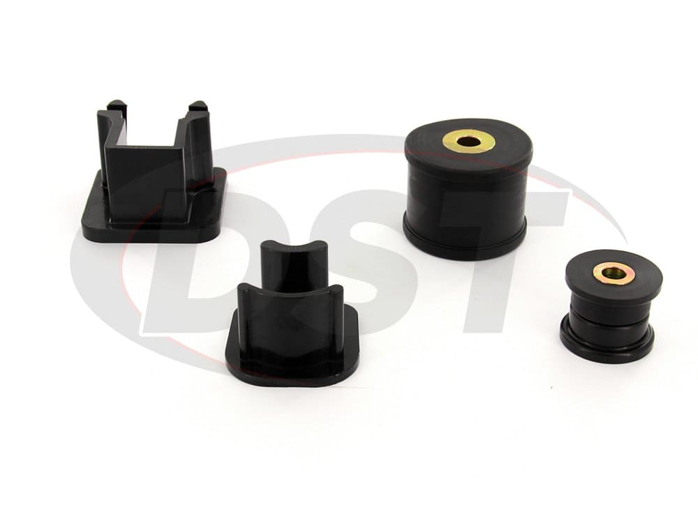 Motor Mounts And Inserts Acura Rdx 2007 2012