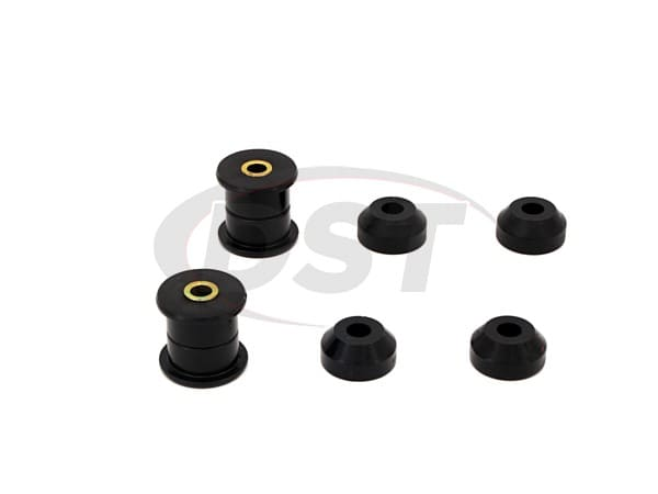 Acura Integra 1992 Front Shock Mount Bushing Kit