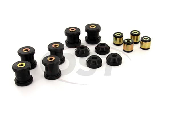 Acura Integra Rear End Bushing Rebuild Kit 94-2001