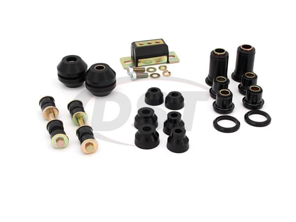 Chevrolet Biscayne Front End Bushing Rebuild kit 65-70