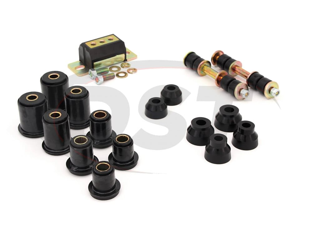 chevrolet camaro front end bushing rebuild kit 1975 1979 p 360 giant 01 01 wdf111pabb4 wiring harness whirlpool dishwasher w10612073 wiring  at n-0.co