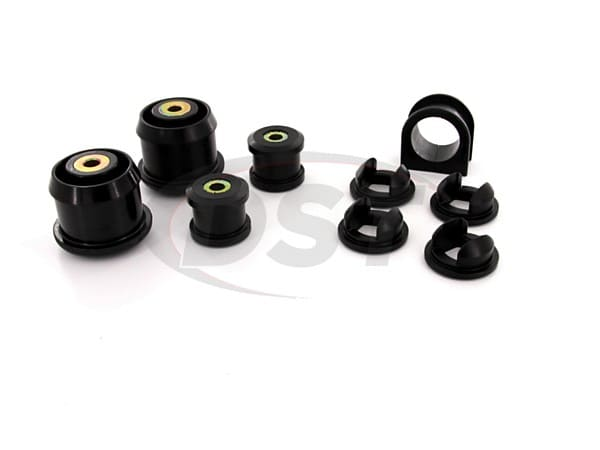 Chevrolet Camaro Front End Bushing Rebuild Kit 10-11