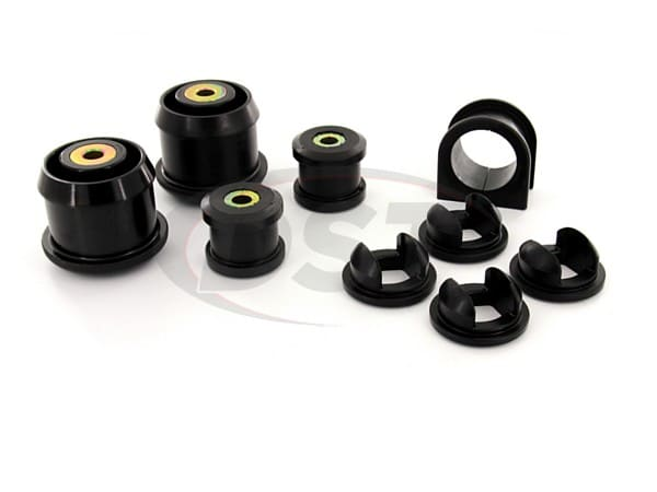 Chevrolet Camaro Front End Bushing Rebuild Kit 10-12