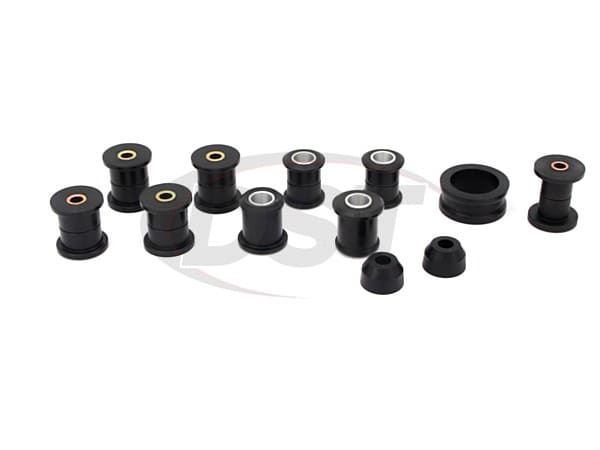 Chevrolet Corvette Front End Bushing Rebuild Kit 84-96