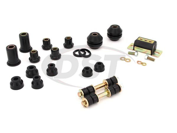 Chevrolet Impala Front End Bushing Rebuild Kit 65-70