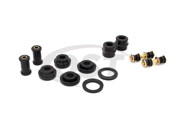 Chrysler 300 Front End Bushing Rebuild Kit 05-10